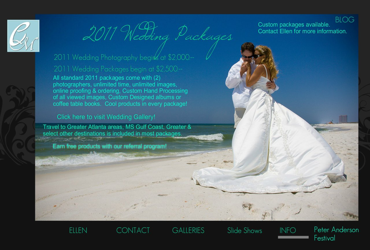 Wedding Info: McRaney Photography: Atlanta: Mississippi: Destinations Worldwide