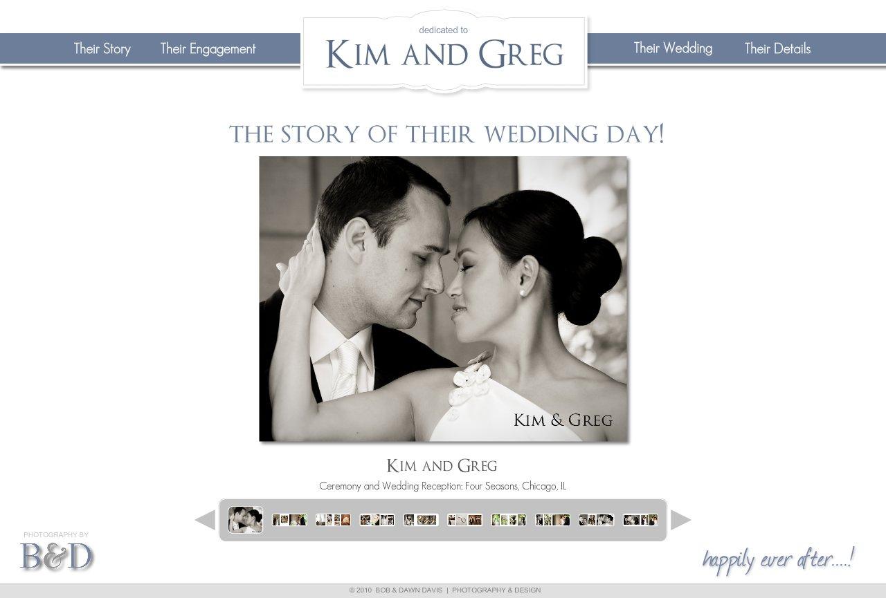 their_wedding