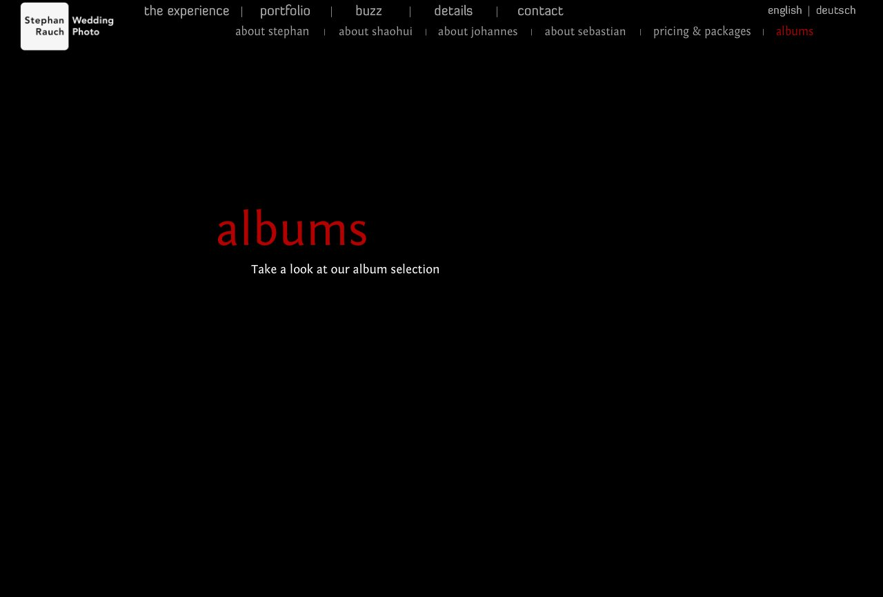 Details-album intro