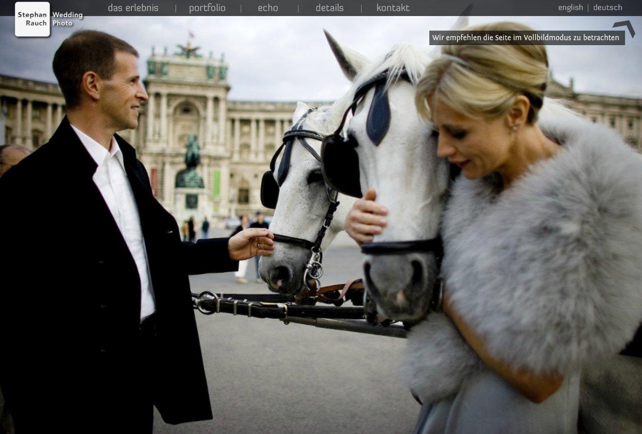 Stephan Rauch Wedding Photo - vermutlich die feinsten Hochzeitsfotos der Welt - Hochzeitsfotograf