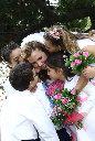 wedding ????? 104