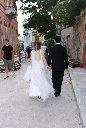 wedding ????? 118
