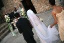wedding ????? 188