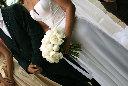 wedding ????? 189