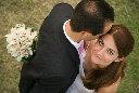 wedding ????? 196