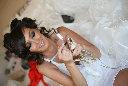 wedding ????? 203