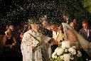 wedding ????? 206