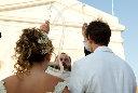 wedding ????? 252