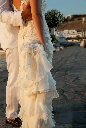 wedding ????? 257