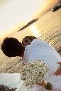 wedding ????? 262