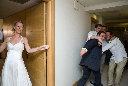 wedding ????? 287
