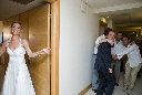 wedding ????? 288