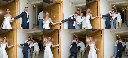 wedding ????? 289B