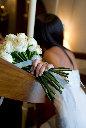 wedding ????? 294