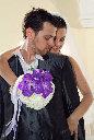wedding ????? 376