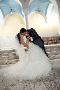 wedding ????? 377