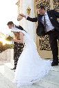 wedding ????? 378