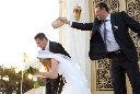 wedding ????? 379