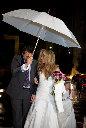 wedding ????? 408