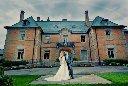 cinderellas_castle_1