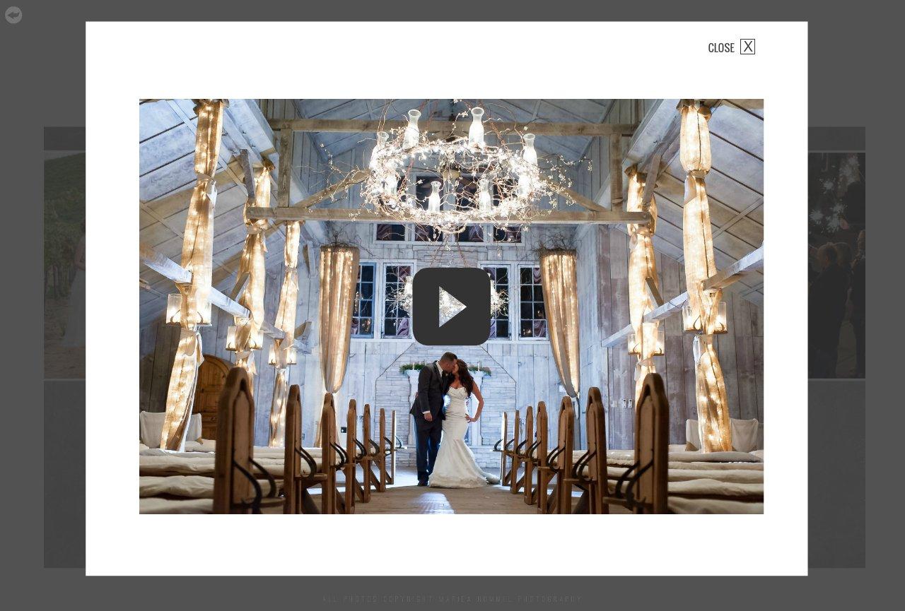 SLIDESHOW-1 - Sacramento, Lake Tahoe Wedding Photographer | Mariea Rummel Photography
