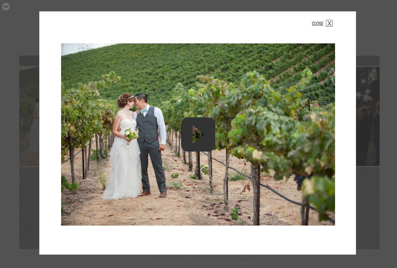 SLIDESHOW-2 - Sacramento, Lake Tahoe Wedding Photographer | Mariea Rummel Photography