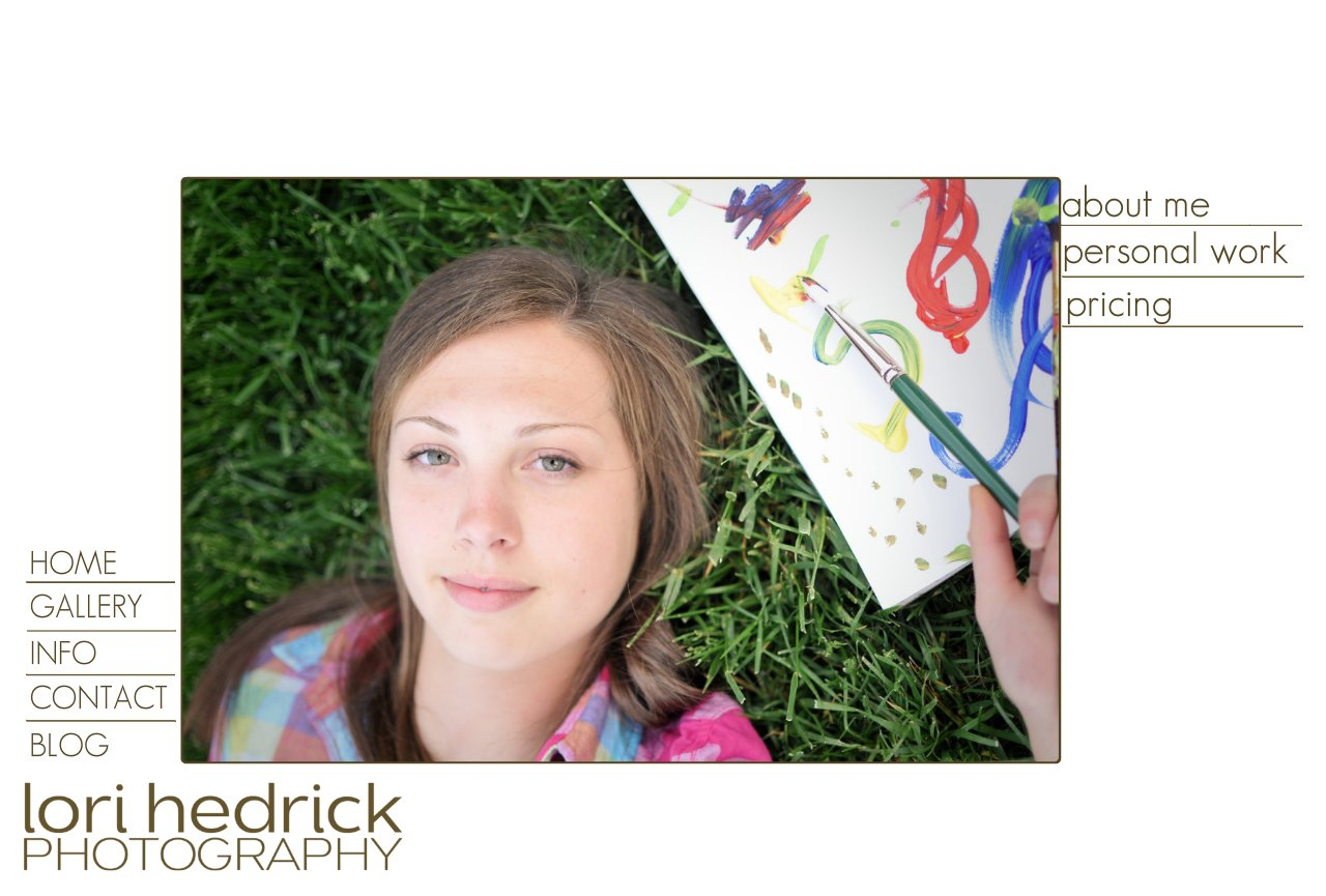 hedrick senior dating site Dating for seniors is the #1 dating site for senior single men/women looking to find their soulmate 100% free senior dating site signup today.