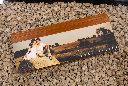 20x8-armour-chiara