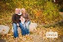 IMG_3615-Edit