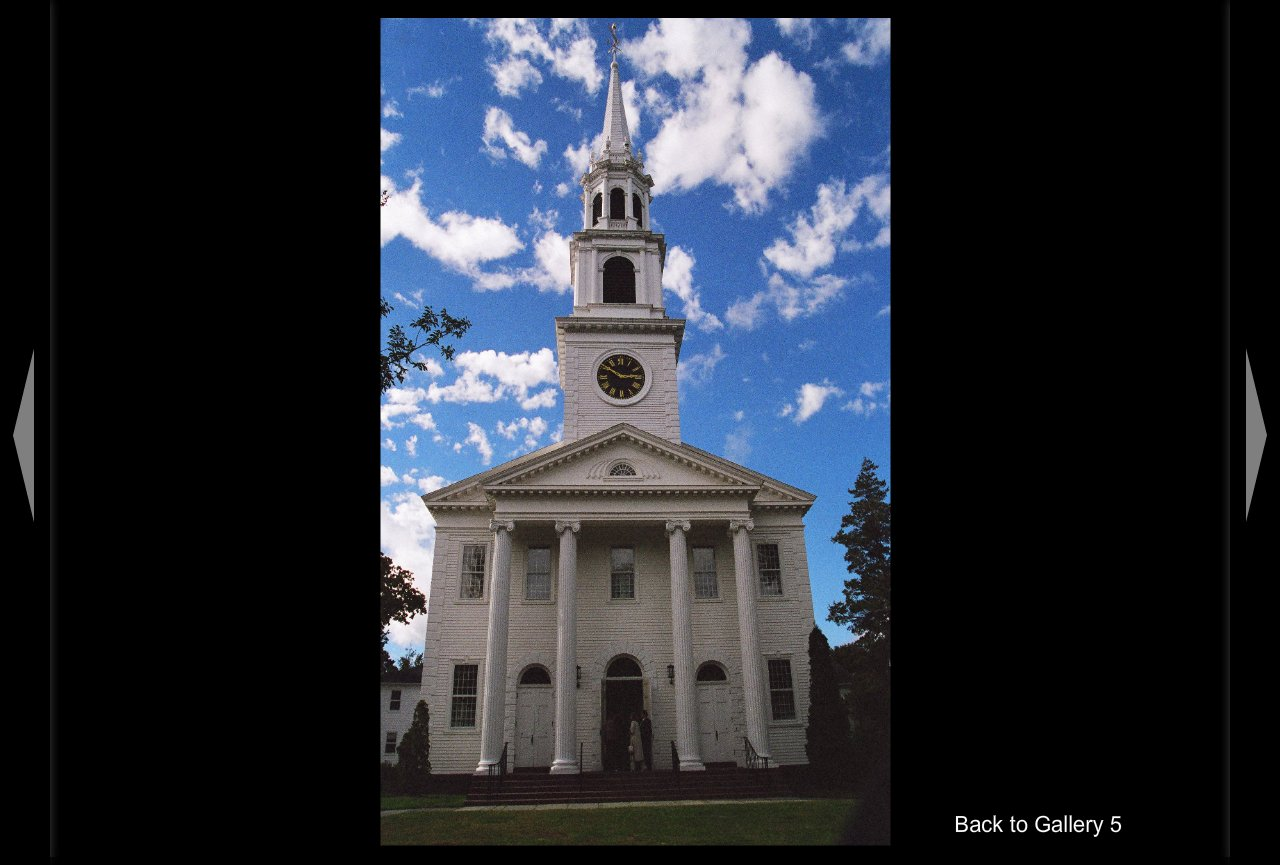 old lyme congregational-14