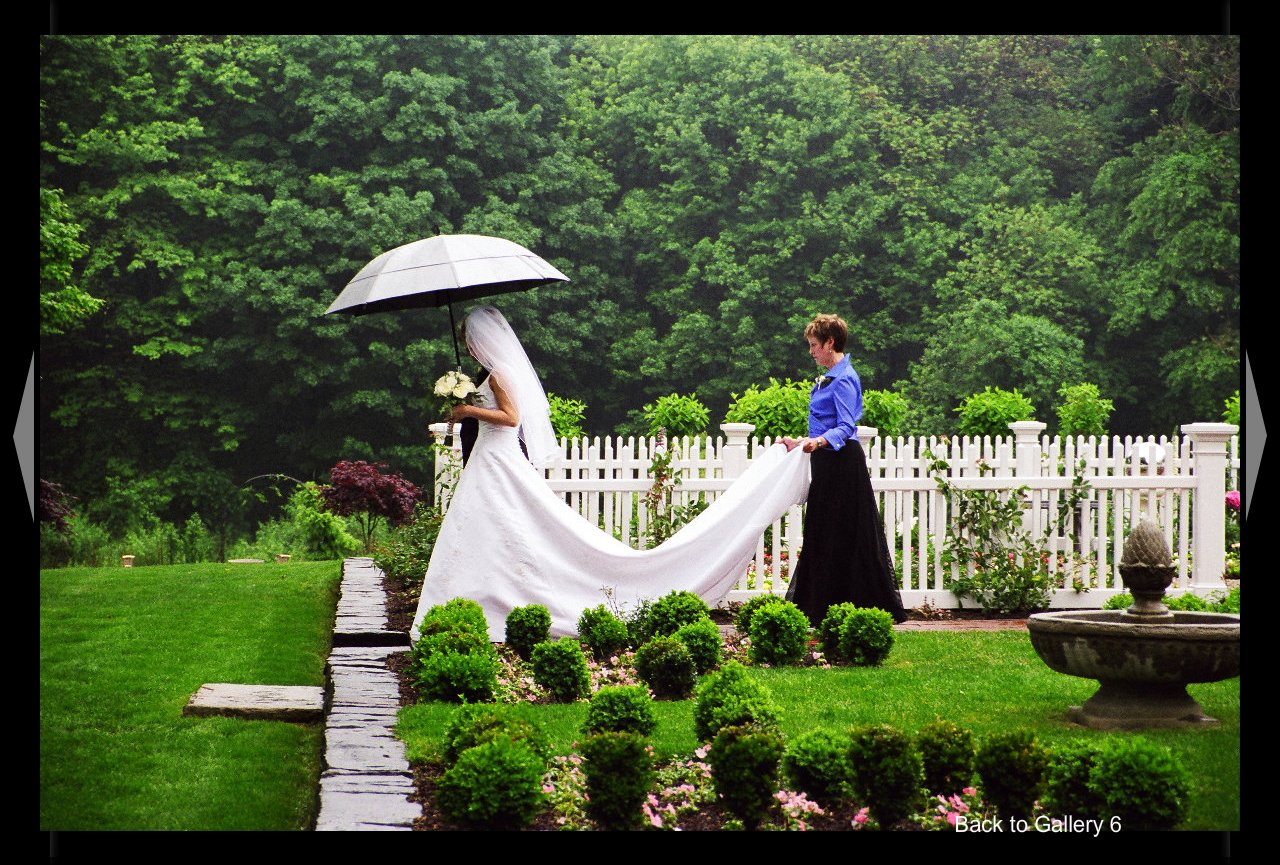 rainy wedding-6