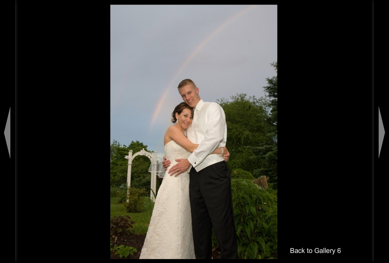 wedding rainbow-7