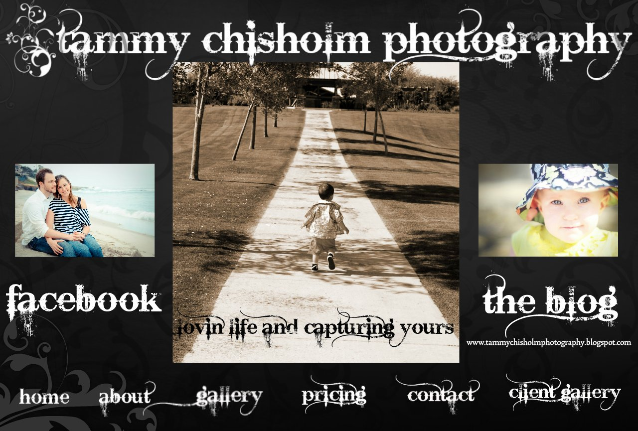 Tammy Chisholm Photography  Queen Creek, AZ