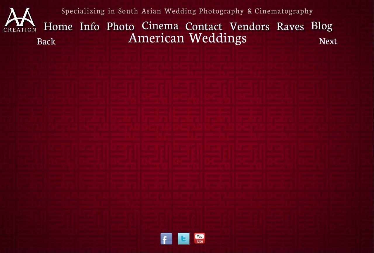 AA-Cinema-American