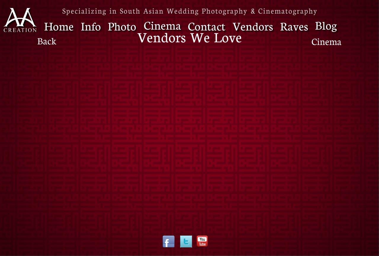 AA-Cinema-Vendors