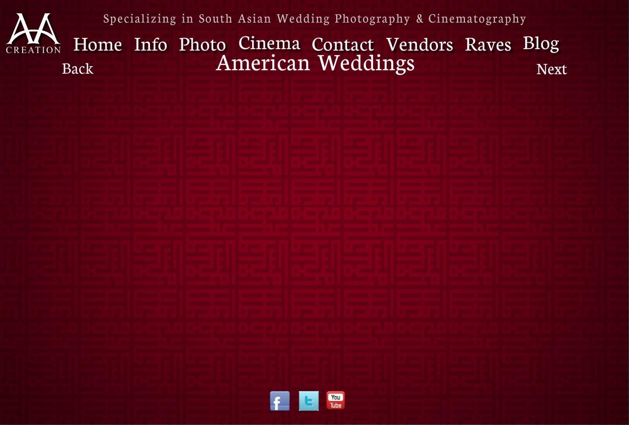 AA-Photography-American