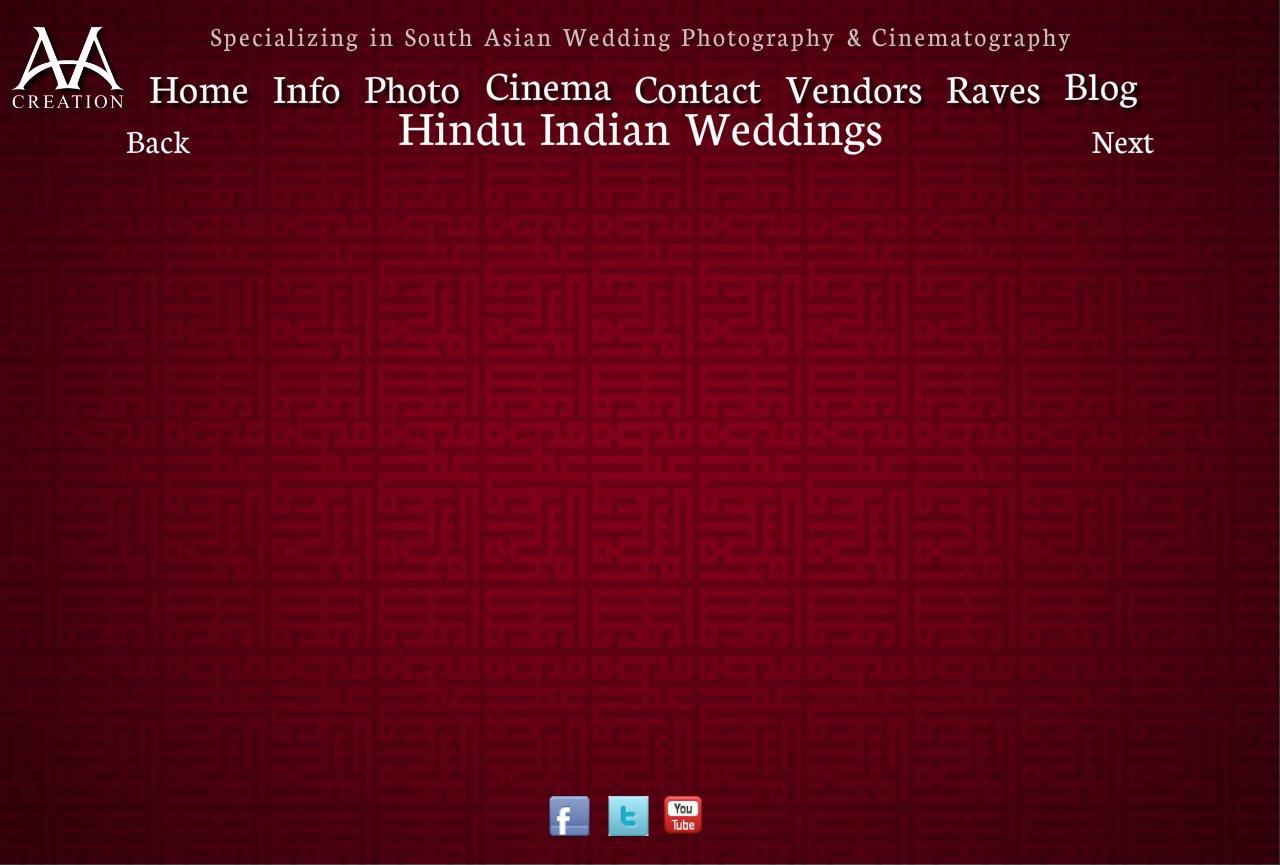 AA-Photography-Hindu