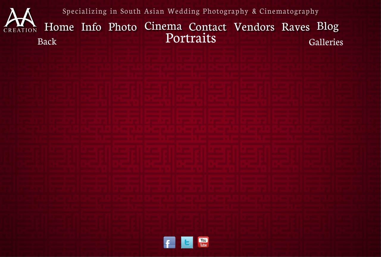AA-Photography-Portraits