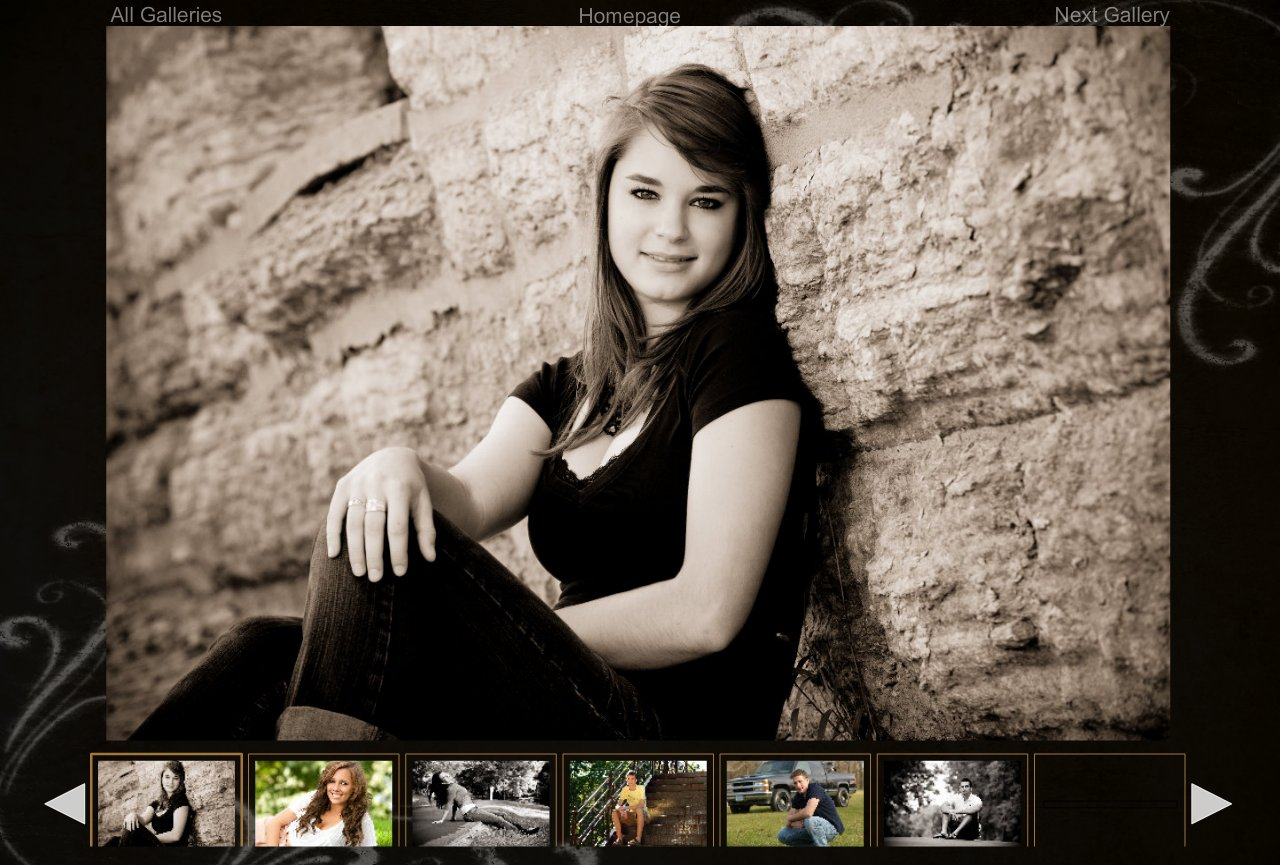 senior portrait collections_2
