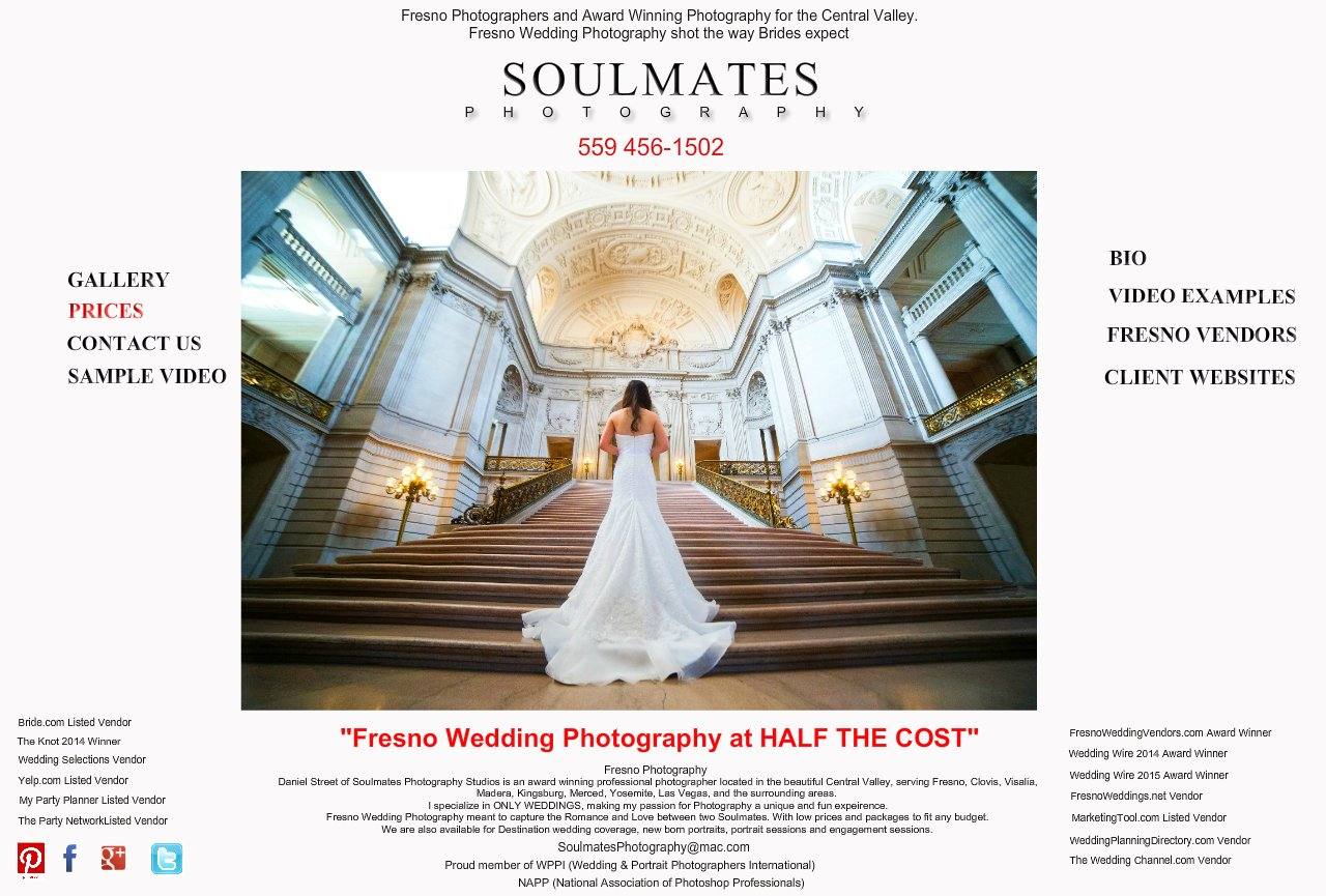 Fresno Photographers, Photography, Wedding Photography, Wedding Photographers, Soulmates photography, Fresno  Photography