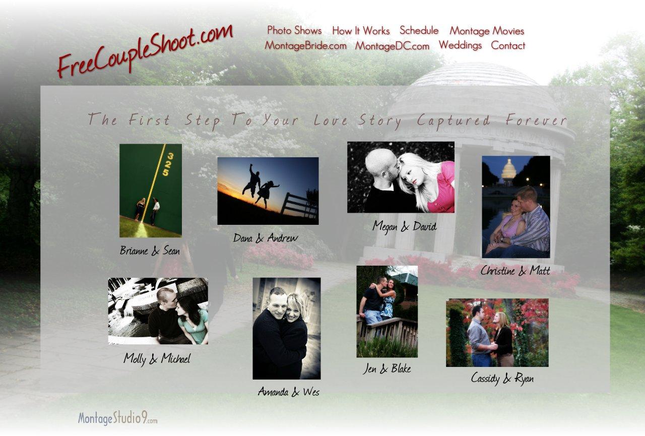fcs-photo-shows