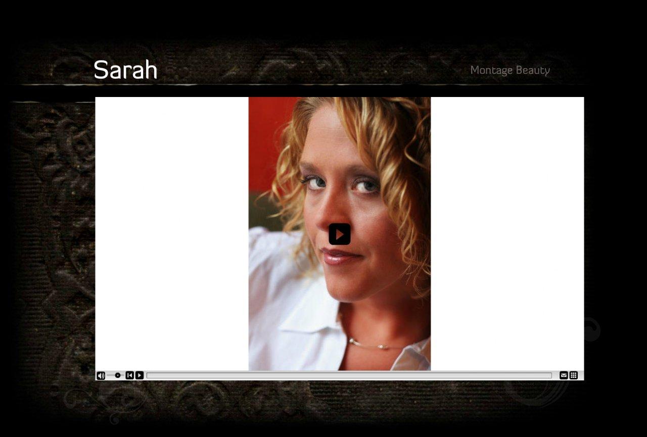 MB-Sarah