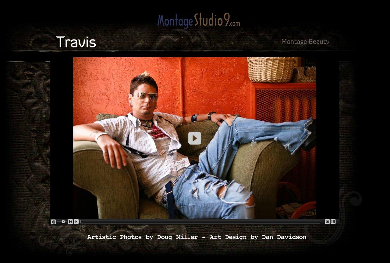 MB-Travis