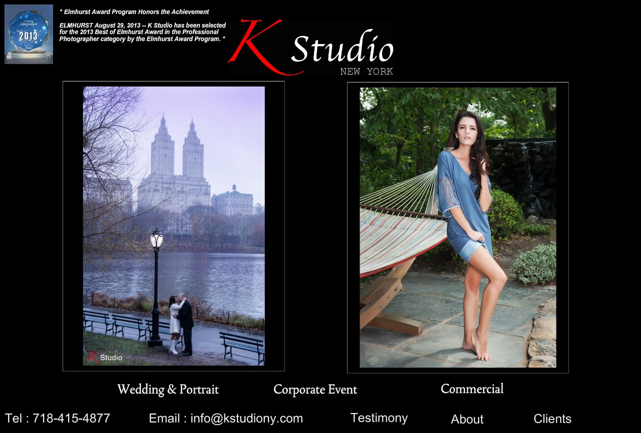 Wedding and Commercial