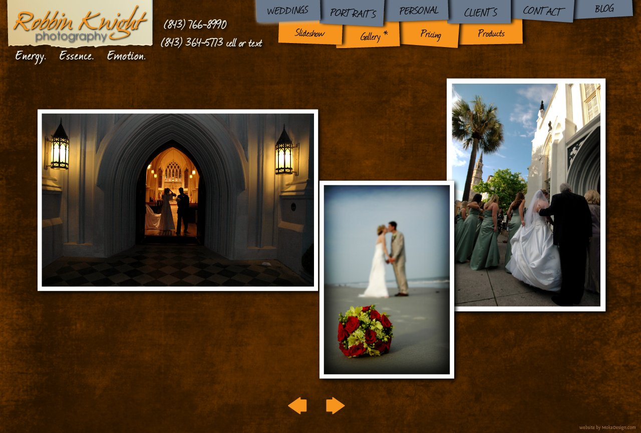 Wedding Gallery-1