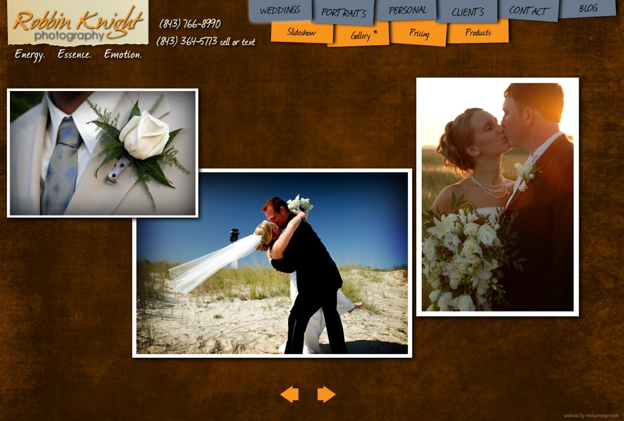 Wedding Gallery-5