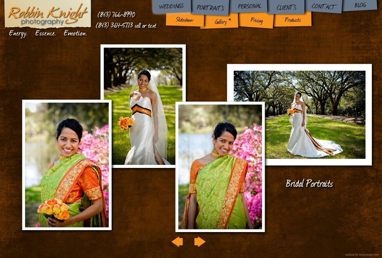 Wedding Gallery-7