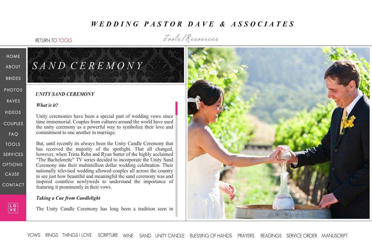 Free Wedding Speeches Helpful Or Dreadful Pastor Speech At Wedding Welcome To Www Teton