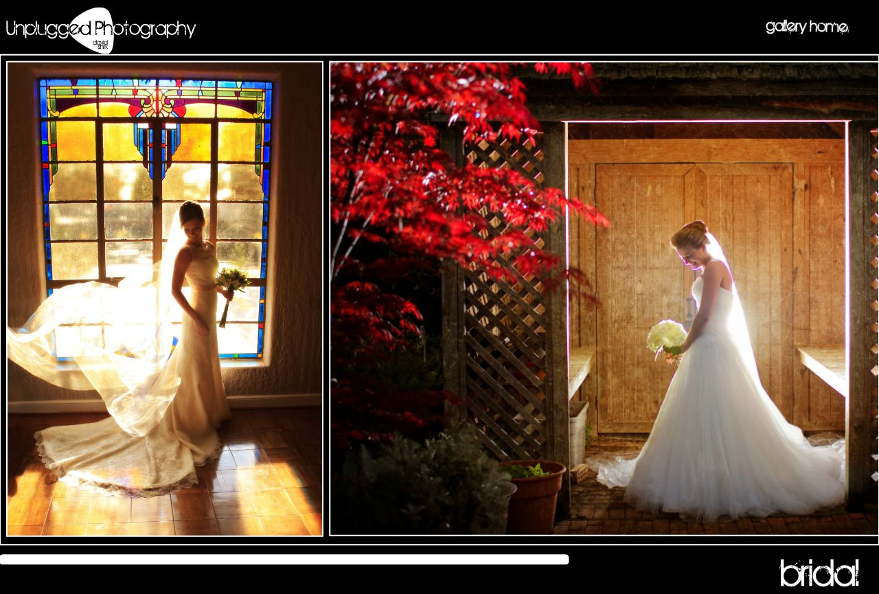 bridal_photo_gallery