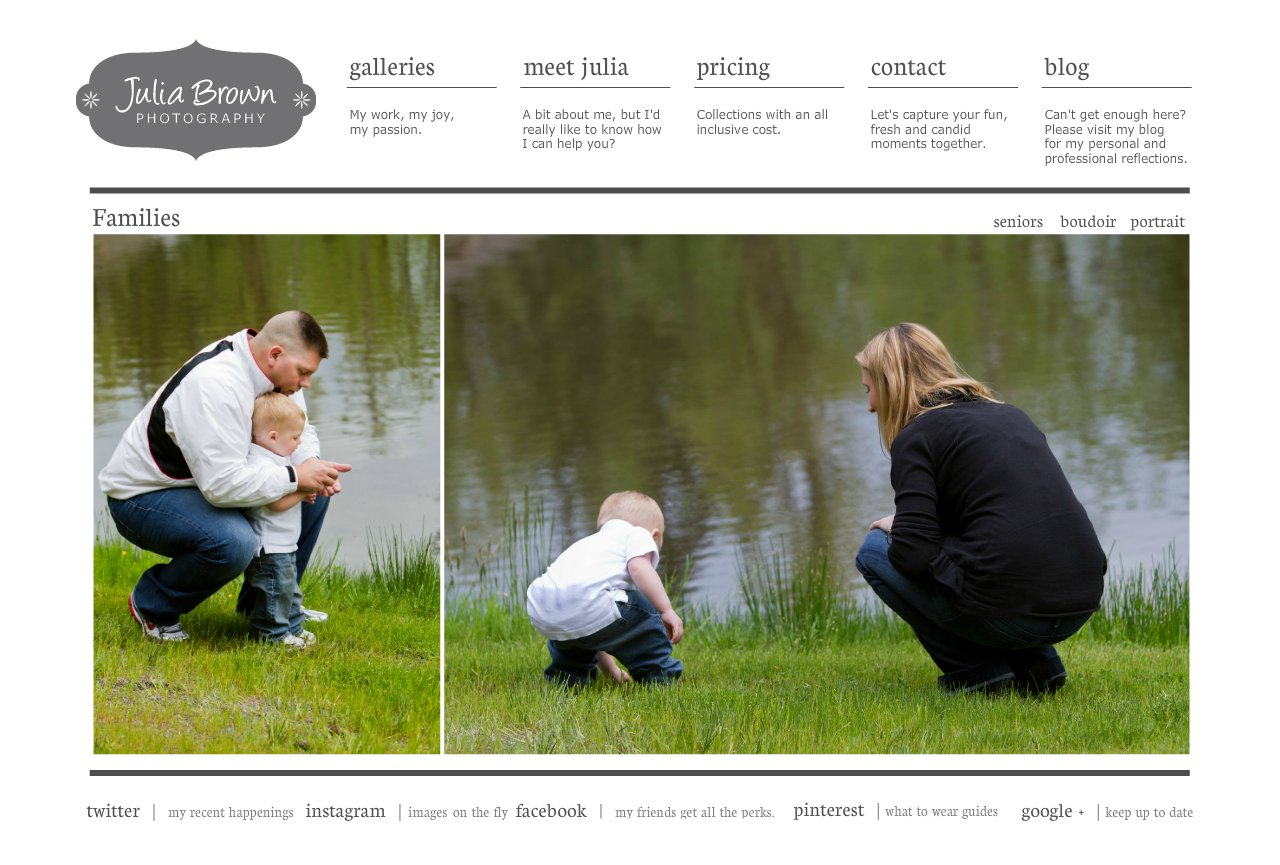 Family Portrait Photographer, Bellevue, Redmond, Issaquah, Kirkland, WA